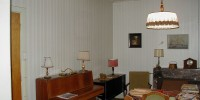 woonhuis Bussum verbouwen en renoveren