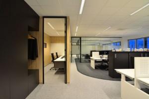 ICC Utrecht