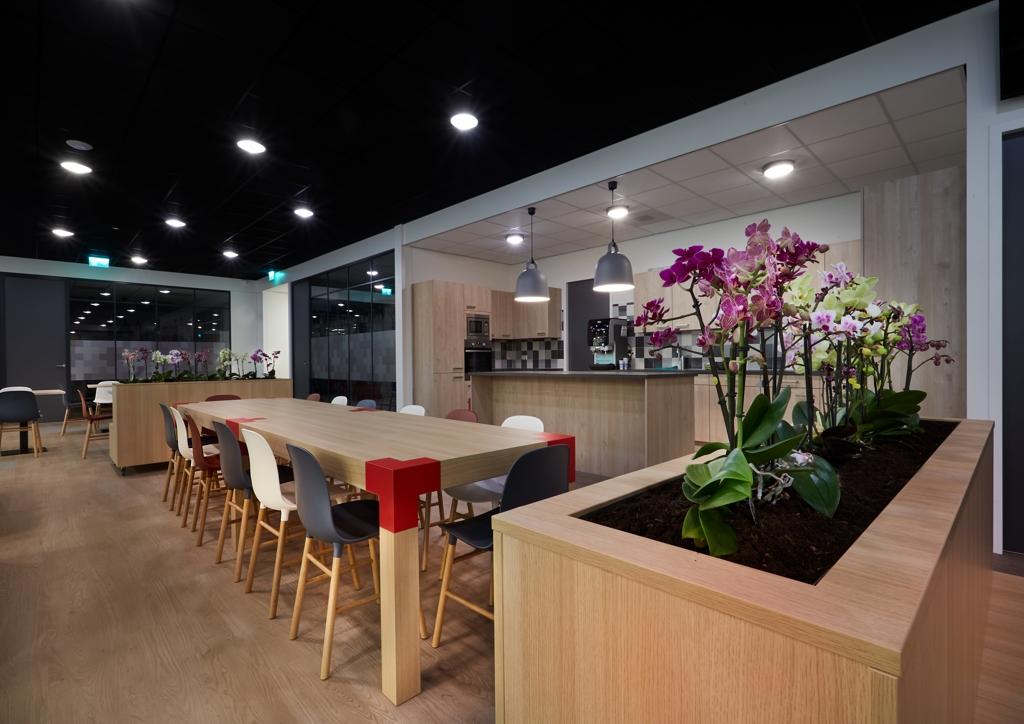 Aanbouw Open Keuken : Aanbouw keuken amazing aanbouw keuken with aanbouw keuken